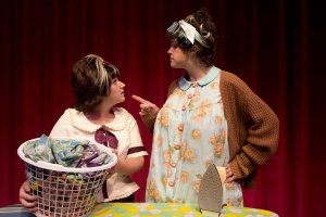 hairspray photo 7.jpg